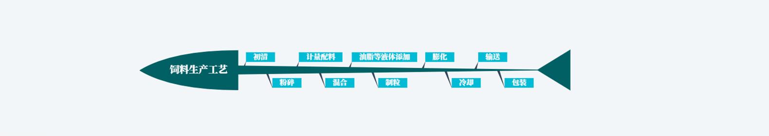 猪青娱乐视频生产线-四川成都永驰机电